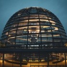 0rbit: Staatsanwaltschaft erhebt Anklage wegen Politiker-Hack