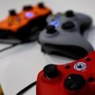 Spielebranche: G2A findet Keys aus dubiosen Quellen