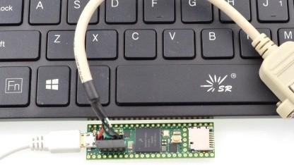 apple macbook tastatur funktioniert nicht