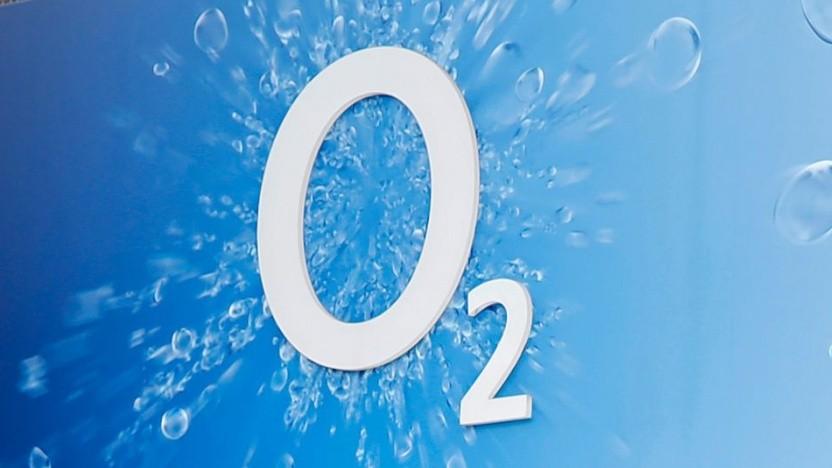 O2 Bezahlen Per Handyrechnung