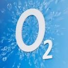 O2 Free Tarifwechsel: Weitersurf-Garantie kostet nach zwei Jahren Gebühren