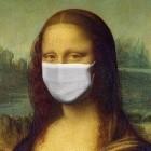 Cornonavirus: Instagram macht Datensatz für Maskenerkennung ungültig