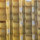 Coronavirus: Weiter Probleme mit Speditionslieferungen im Onlinehandel