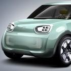 Geringe Reichweite: Kia will Mini-Elektroauto als Abomodell bauen