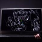 3D-Monitor: Das 8K-Holo-Display kann bestellt werden
