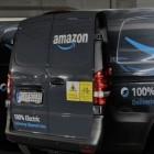 Zoox: Amazon will Startup für autonomes Fahren kaufen