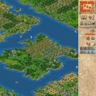 Ubisoft: Anno History Collection bietet technische Verbesserungen