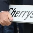 Argand Partners: Die Cherry-Tastatur wird wieder US-amerikanisch