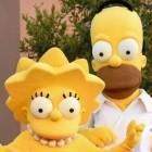 Disney+: Die Simpsons endlich im richtigen Format