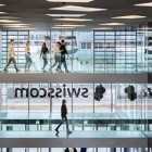 Nationalrat: Swisscom kämpfte mit vierter größerer Netzstörung