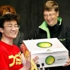 Project Insignia: Fans bauen das erste Xbox Live nach