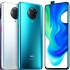 Poco F2 Pro: Xiaomi macht Top-Smartphone 100 Euro teurer