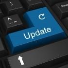 Microsoft: Das Mai-Update für Windows 10 ist da