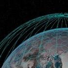 Satelliteninternet: Insolventes Oneweb will Zehntausende Satelliten starten