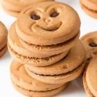 BGH-Urteil: Werbe-Cookies erfordern Einwilligung der Nutzer