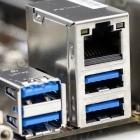 USBFuzz: USB-Sicherheitslücken in vielen Betriebssystemen entdeckt