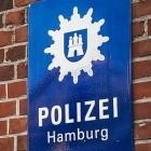 Gesichtserkennung: Hamburger Polizei löscht Gesichtsdatenbank