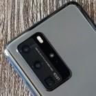 Smartphone: Huawei wählt Dailymotion als Ersatz für Youtube