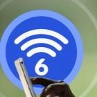 Qualcommm: Schnelle WiFi-6E-Chips für Router und Smartphones