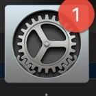 MacOS Catalina 10.15.5: MacOS-Update-Hinweise werden penetranter