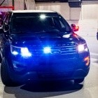 Corona: Ford desinfiziert Fahrzeuge mit Software-Update