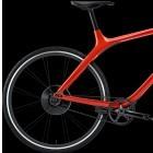 Gogoro: Leichte Elektro-Bikes mit Akku im Motor