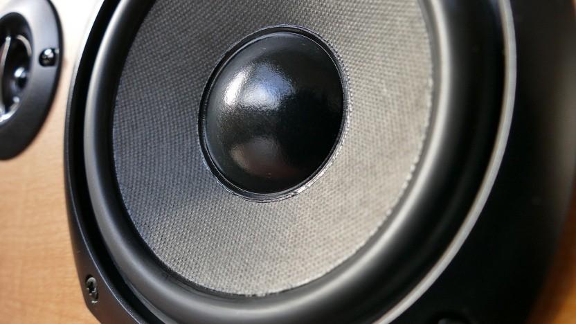 Tidal bietet Musik in Dolby Atmos.