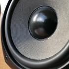 Musikstreaming: Tidal bietet Musik in Dolby Atmos