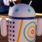 Google: Android Studio 4.0 bringt zahlreiche neue Funktionen