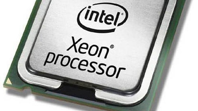 Intel Xeon Prozessor