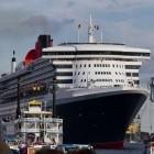 Umweltschutz: Schifffahrtsamt will Abgasverstöße mit Drohnen verfolgen