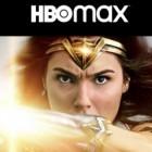 HBO Max gestartet: Sonderbare Konkurrenz für Netflix, Disney+ und Prime Video