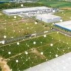 Verband kommunaler Unternehmen: Immer mehr 5G-Campusnetze in Deutschland