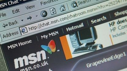 MSN: Microsoft ersetzt Journalisten durch KI - Golem.de