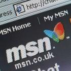 MSN: Microsoft ersetzt Journalisten durch KI