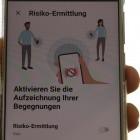 Auf Github: Telekom und SAP veröffentlichen Quellcode der Corona-App