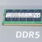 PC-Hardware: Das kann DDR5-Arbeitsspeicher