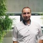Jobporträt IT-Produktmanager: Der Alleversteher