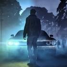 Indiegames-Rundschau: Licht aus, Horror an