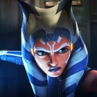 Star Wars The Clone Wars: Das beste Star Wars seit der Ur-Trilogie