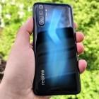Realme 6 und 6 Pro im Test: Starke Konkurrenz für Xiaomi