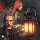 Mobile-Games-Auslese: Dark Souls für unterwegs und Gummibärchen zum Totlachen