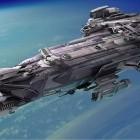 Spiele: Star Citizen nähert sich 300-Millionen-Dollar-Budget