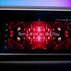 Auto: Volkswagen bringt eigenes Betriebssystem VW Play