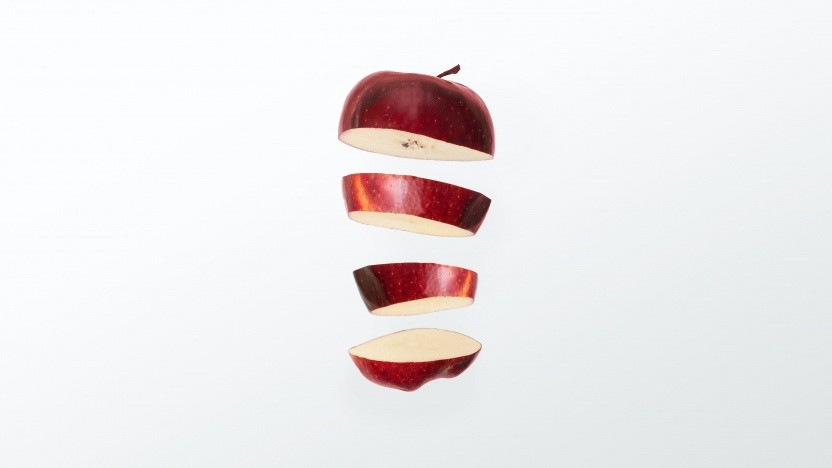 Bhavuk Jain hat Apples Anmeldedienst auseinandergenommen.