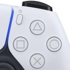 Next-Gen: Sony verschiebt die Präsentation von PS5-Games
