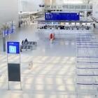 Corona: UN-Luftfahrtorganisation gibt Empfehlungen für Flüge