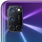 Android: Oppo bringt Smartphones mit Vierfachkamera ab 200 Euro
