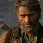 Sony: The Last of Us 2 wird PS5-kompatibel