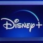 Videostreaming: Disney+ funktionierte auf einigen Samsung-TVs nicht